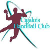 Cigalois HandBall Club