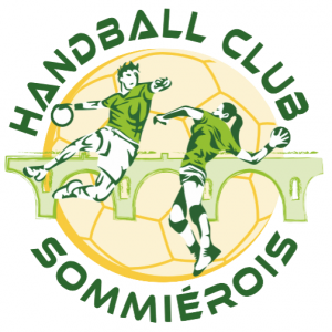 HandBall Club Sommiérois