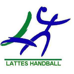 Lattes Handball
